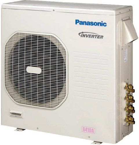 Pin by bob allison on Air Conditioner | Heat pump, The unit
