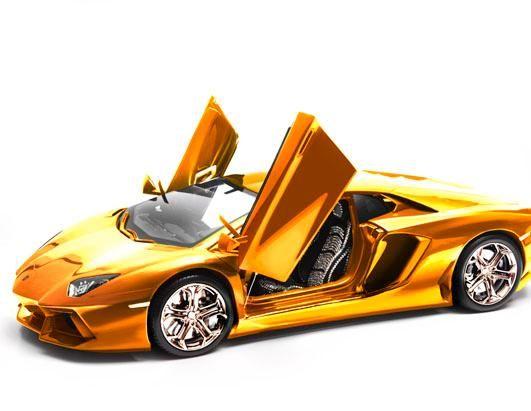 Every Used Car Buyer Can Make Good Use Of Carfax Used Vehicle - Cool lamborghini cars