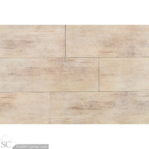 N A Wood Tile Daltile Hickory Wood