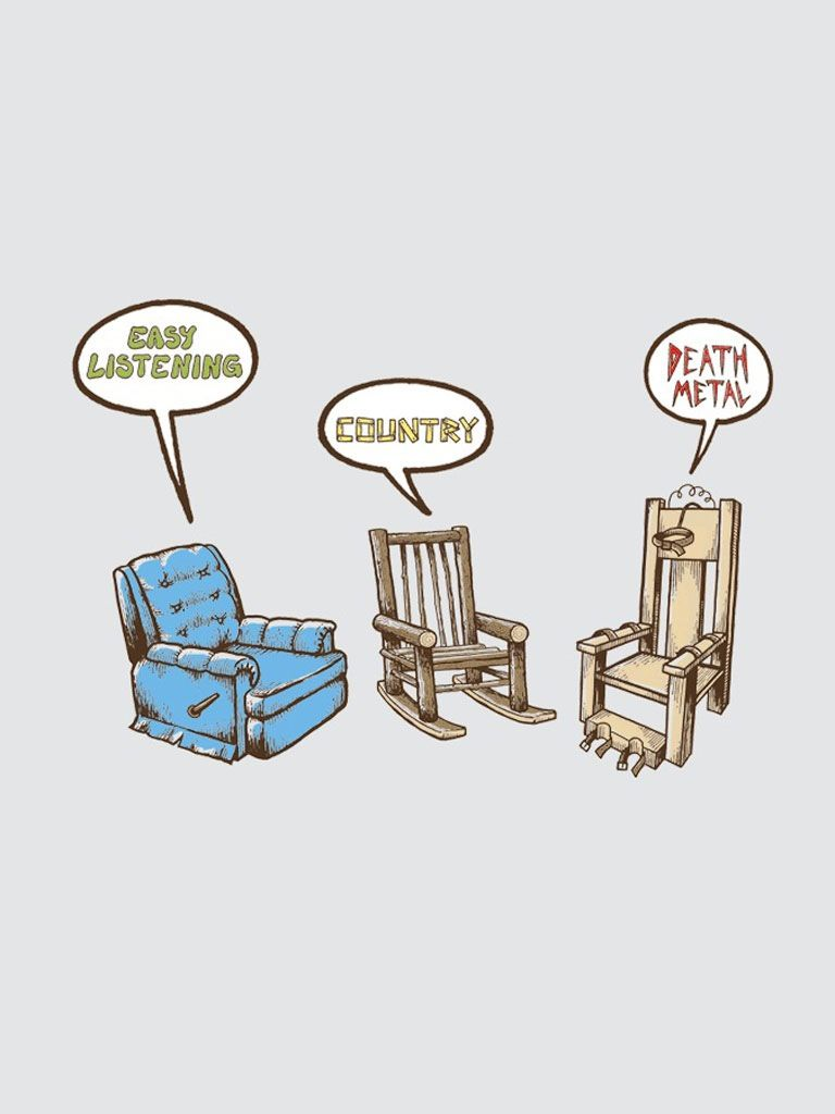 Musical Chairs Hahaa Music Puns Musicals Funny Music Humor