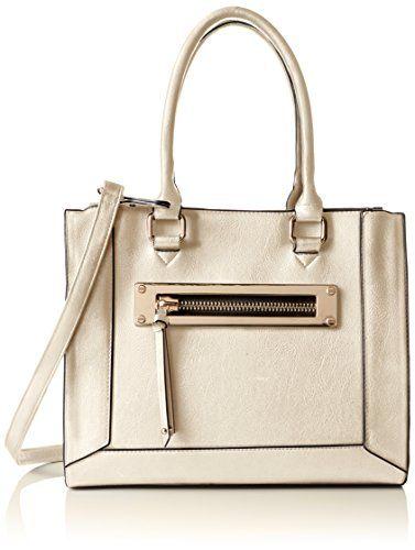 Tote Bag - LOVE- AMORE PENGUINS by VIDA VIDA Supply Online Cheap Sale Best Websites Online Online Shop 2018 Newest Sale Online MJwCeG
