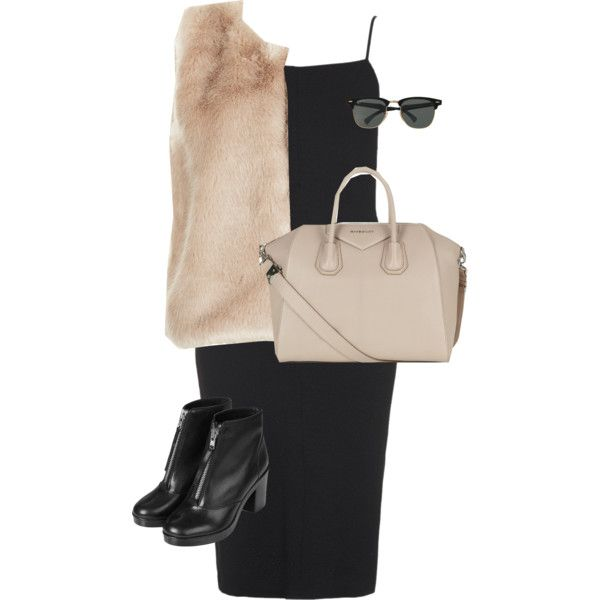 """Untitled #5798"" by alexsrogers on Polyvore"