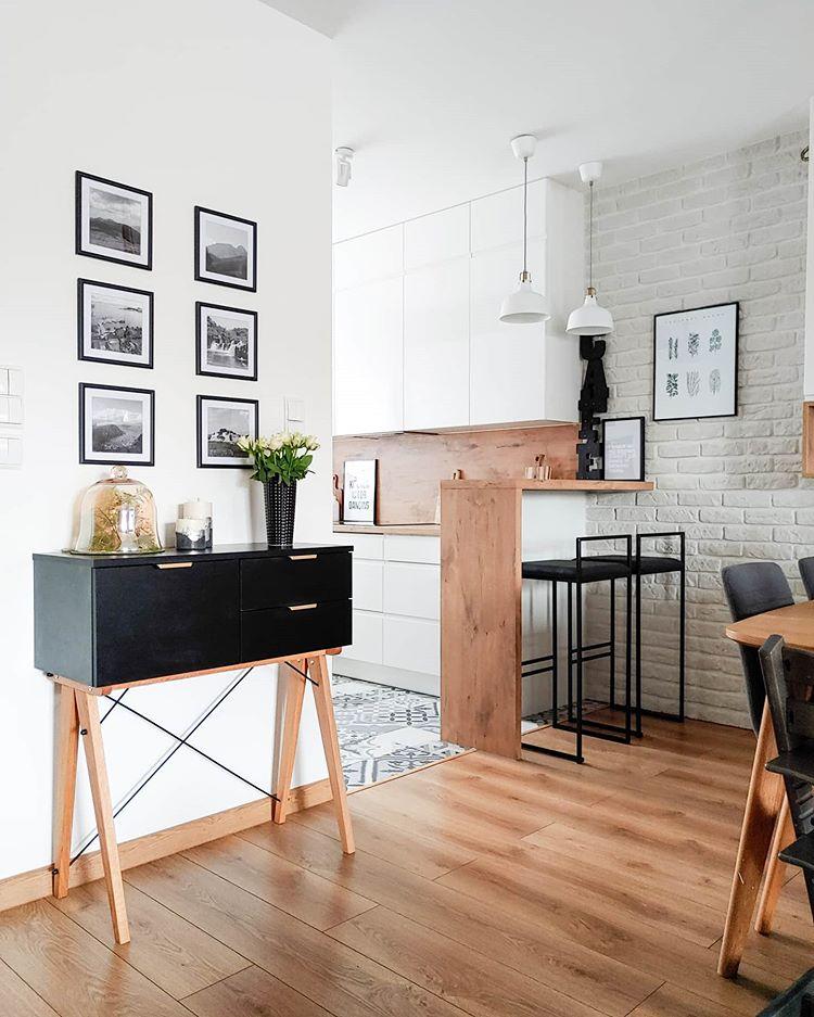 Prosto W Szarosci V Instagram Something New Idzie Luty Podkuj Buty Znacie To Powiedzenie Wersje Sa Chyba Ro House Interior Home Decor Home