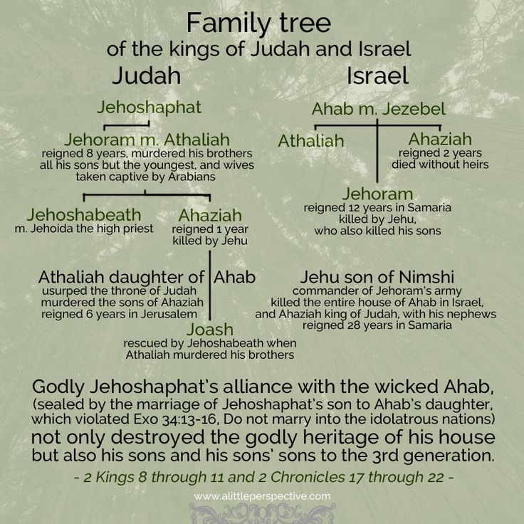 genealogy of jezebel and ahab 143 best images about Bible on - reverse chronological order