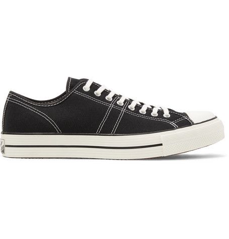 33bc9de0663 CONVERSE LUCKY STAR OX CANVAS SNEAKERS.  converse  shoes