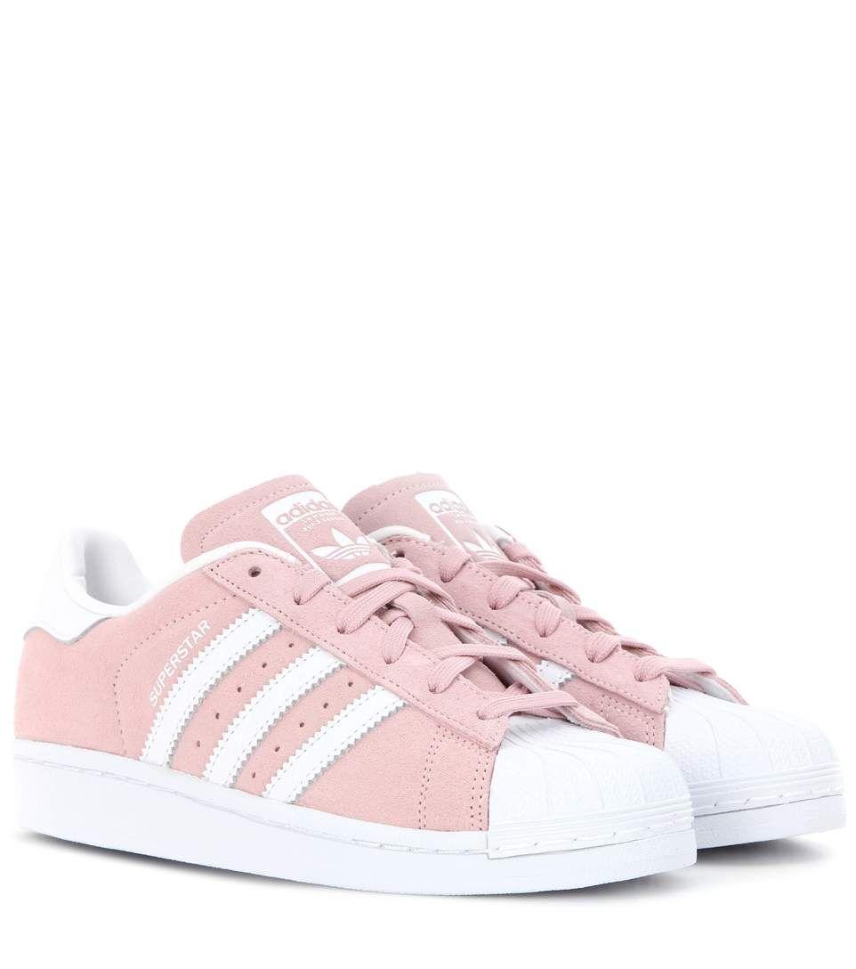 8c871e33dda adidas NEO Baseline Kid s Shoes
