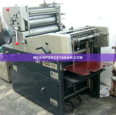 Ryobi 480 d mesin cetak offset ready stock printing ryobi 480 d mesin cetak offset ready stock publicscrutiny Choice Image