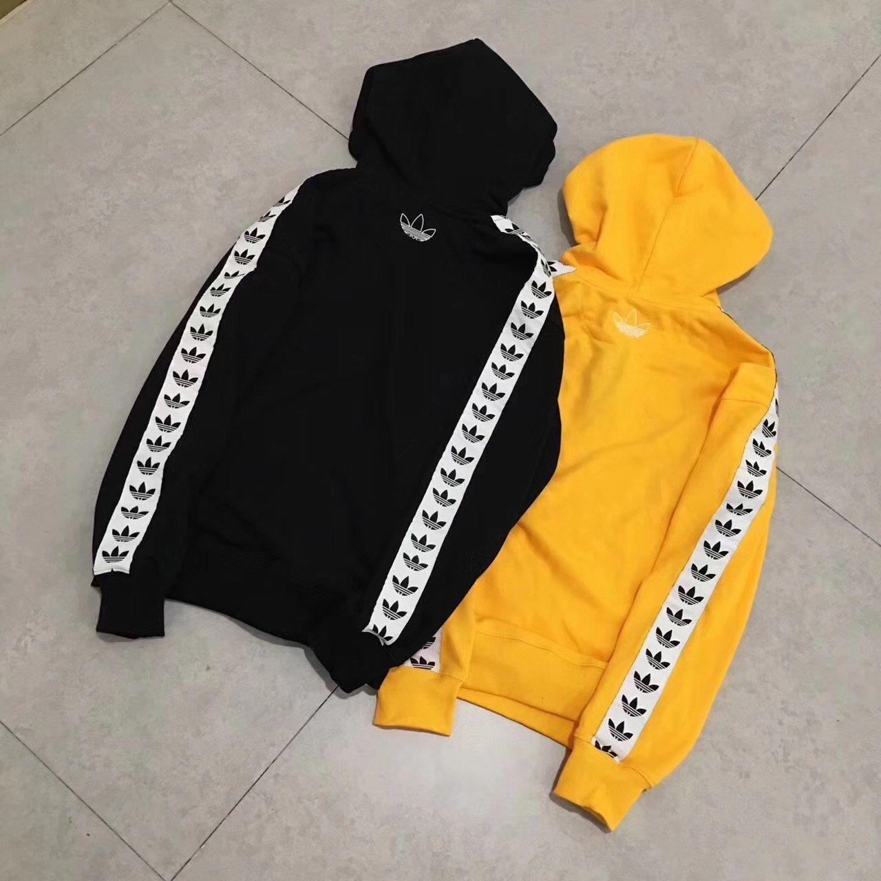 Observatorio Nuez datos  Full size | Adidas outfit, Adidas hoodie outfit, Adidas outfit men