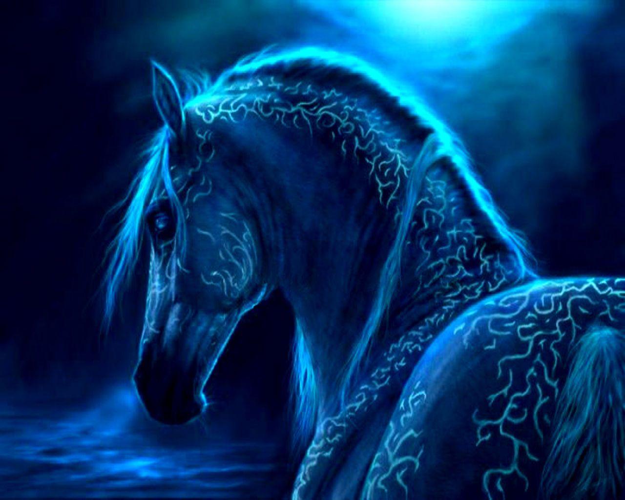 Most Inspiring Wallpaper Horse Fantasy - 96274bd80b5a75d3de8ad93fe7254df6  Collection_715079.jpg