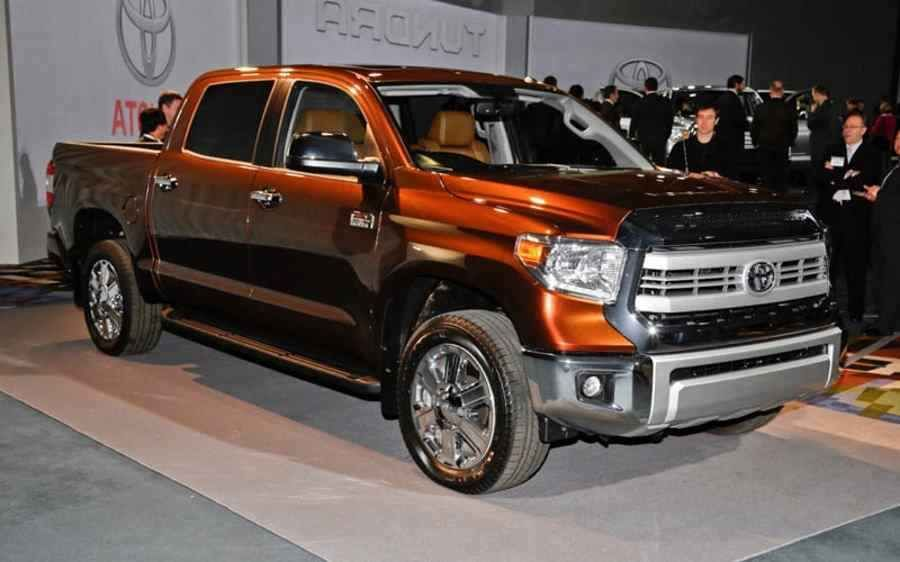 new car releases 20132016 Toyota Tacoma Reviews  New Car Release  Pinterest  Toyota