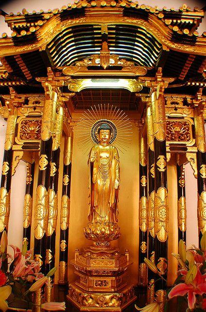Kaiyuan Temple, Tainan #Taiwan 開元寺