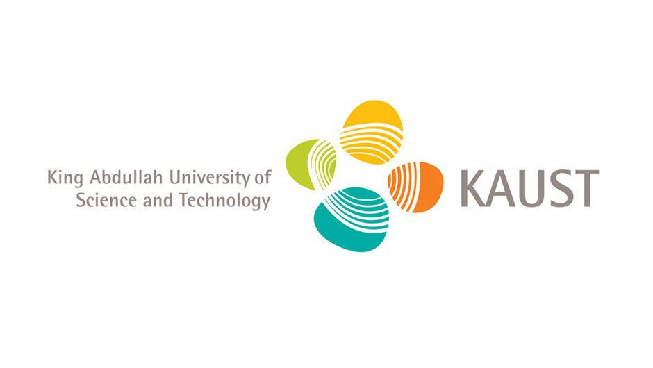 Kaust King Abdullah University Of Science And Technology Brand Development Science And Technology Logo Design