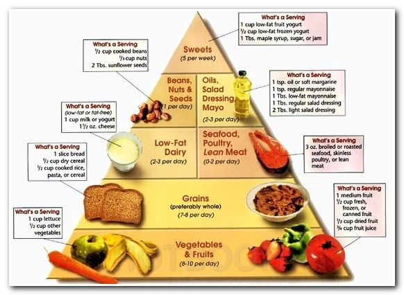 A Nutritious Diet Weight Increase Plan Dietary Needs Of Teenagers High Protein