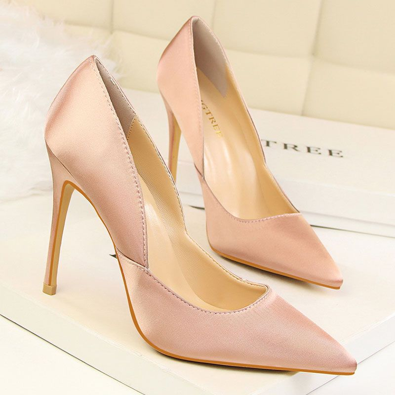 >> Click to Buy << Women Pumps Extreme High Heels Women Shoes Party Lolita Shoes Ladies Valentine Shoes #Affiliate