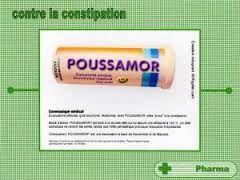 """Résultat de recherche d'images pour """"medicament humour"""""""