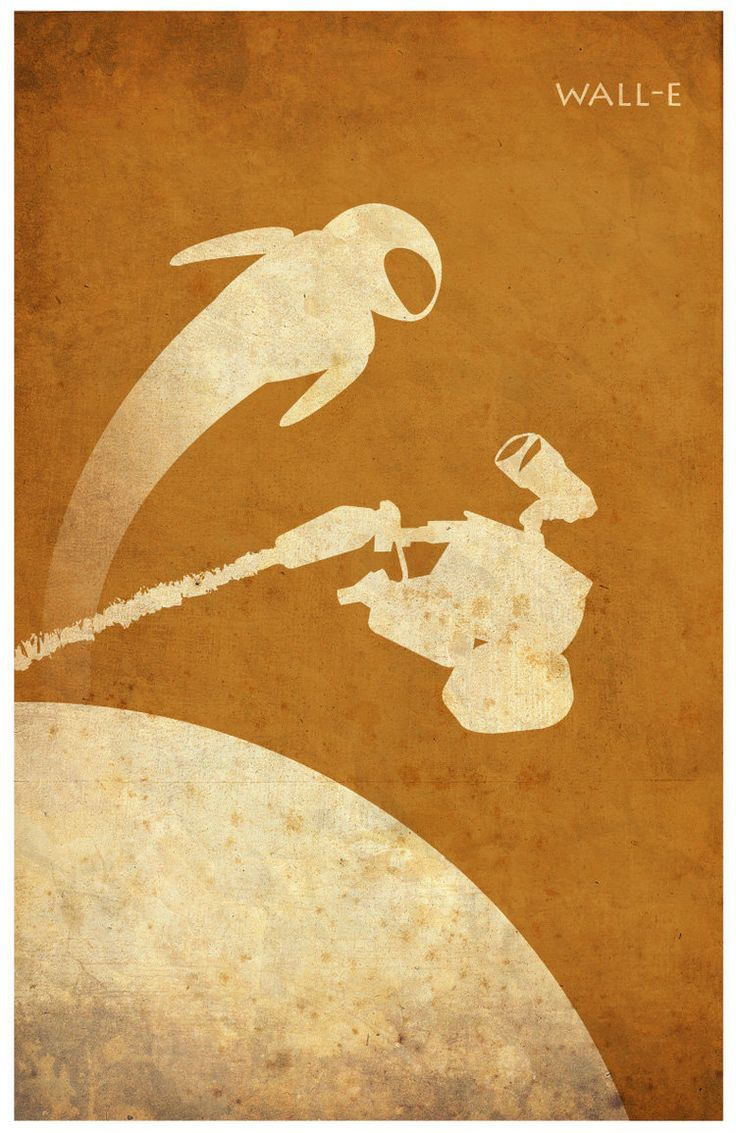 Pin by Kae W on Disney Magic   Pinterest   Disney addict, Art movies ...