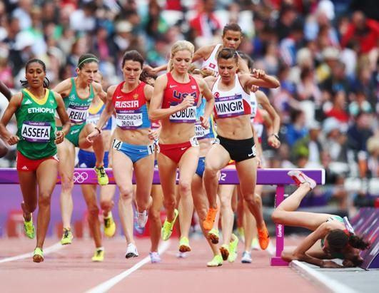 Olympic Bloopers Olympics Sports Images Olympic Games