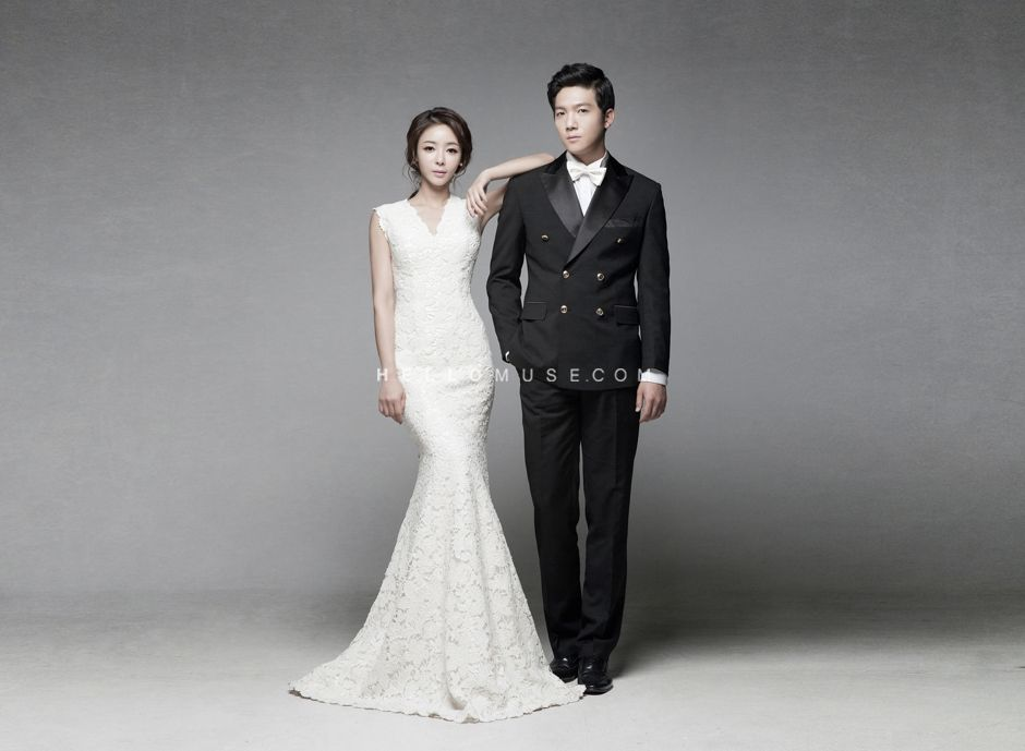Korea pre wedding package, Korean pre wedding photo shoot, Korea pre ...