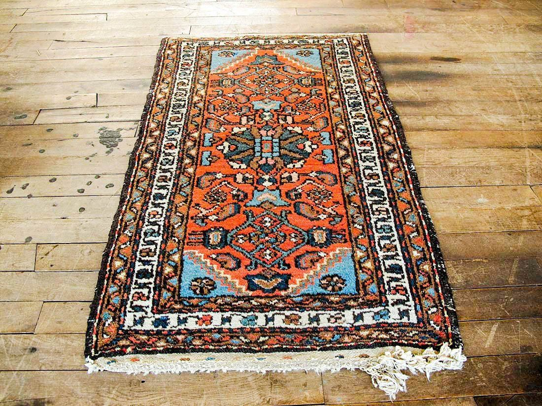 vintage persian bohemian area rug 2x3 low pile kitchen rug bohemian area rugs rugs cool rugs on boho chic kitchen rugs id=74767