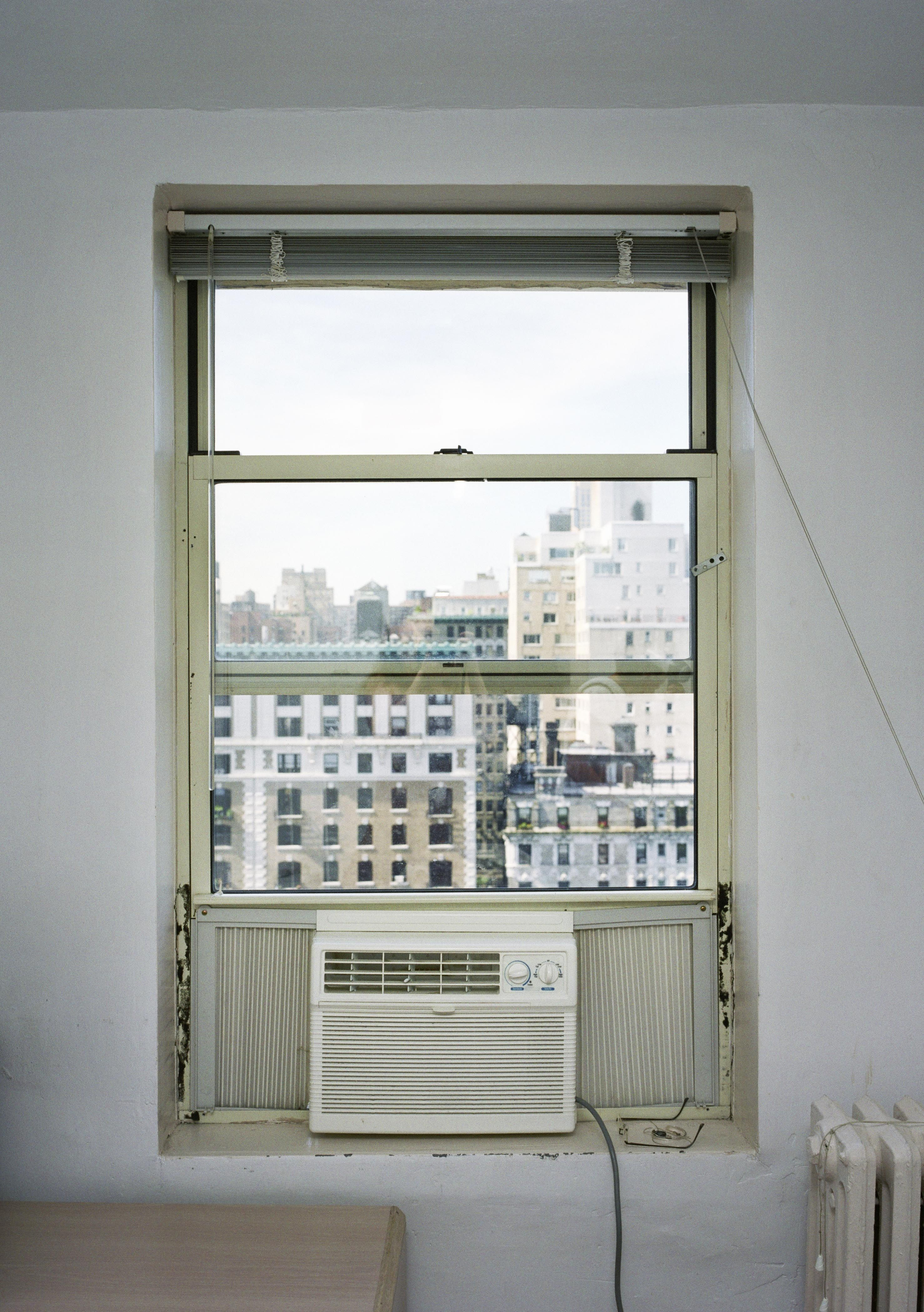 15 Things You Didn T Know About Your Air Conditioner Window Air Conditioners Window Unit Air Conditioners Window Air Conditioner Installation