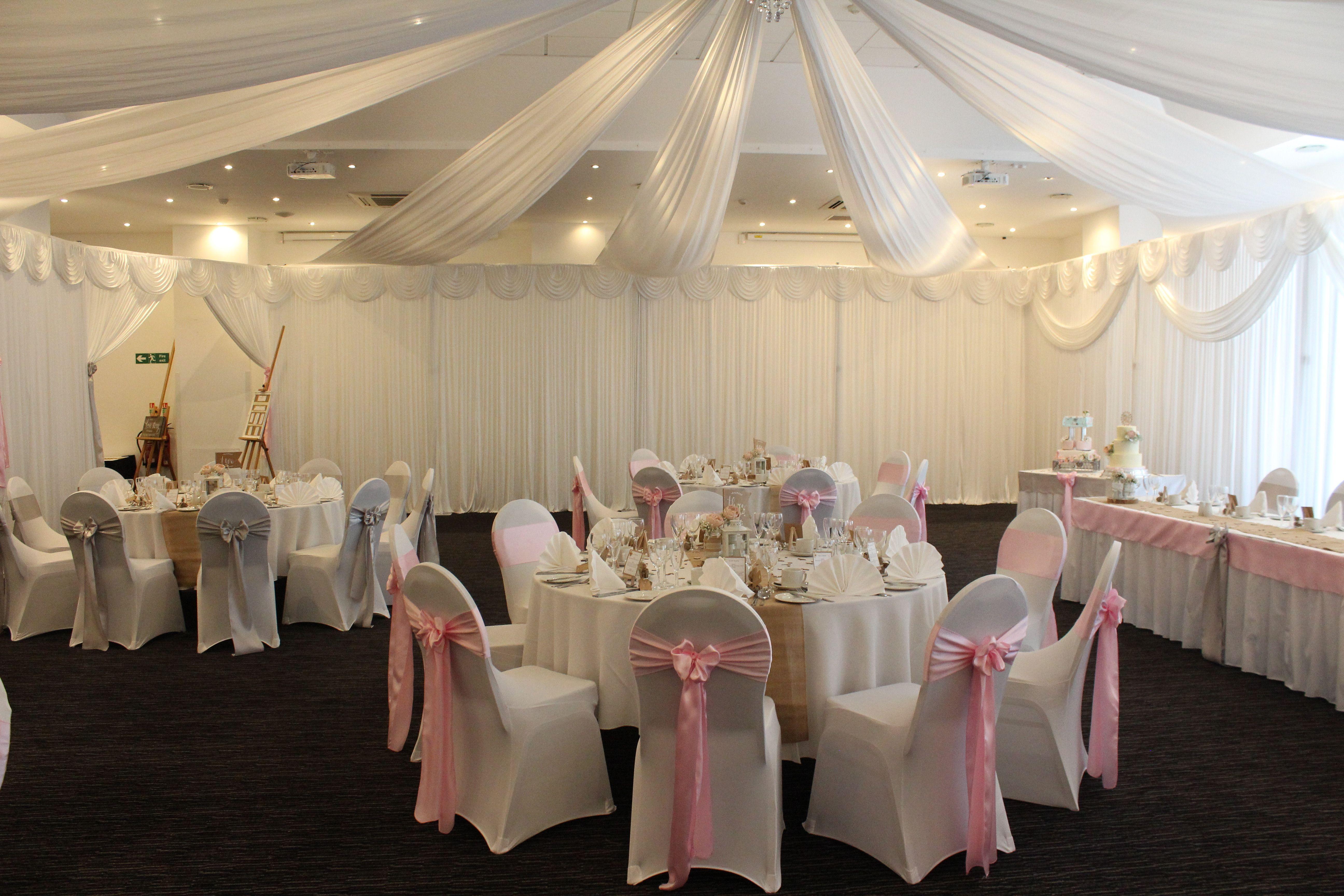 Wedding Venue Cornwall China Fleet Country Club Wedding Venues Cornwall Wedding Venues Luxury Wedding Venues