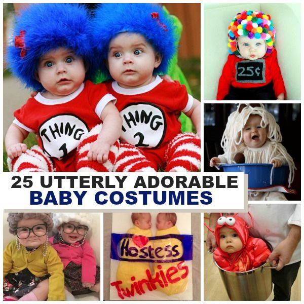 Family Costume Ideas for Halloween Growing A Jeweled Rose Kids - baby halloween costumes ideas