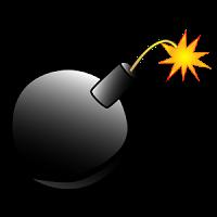 sms bomber pro apk