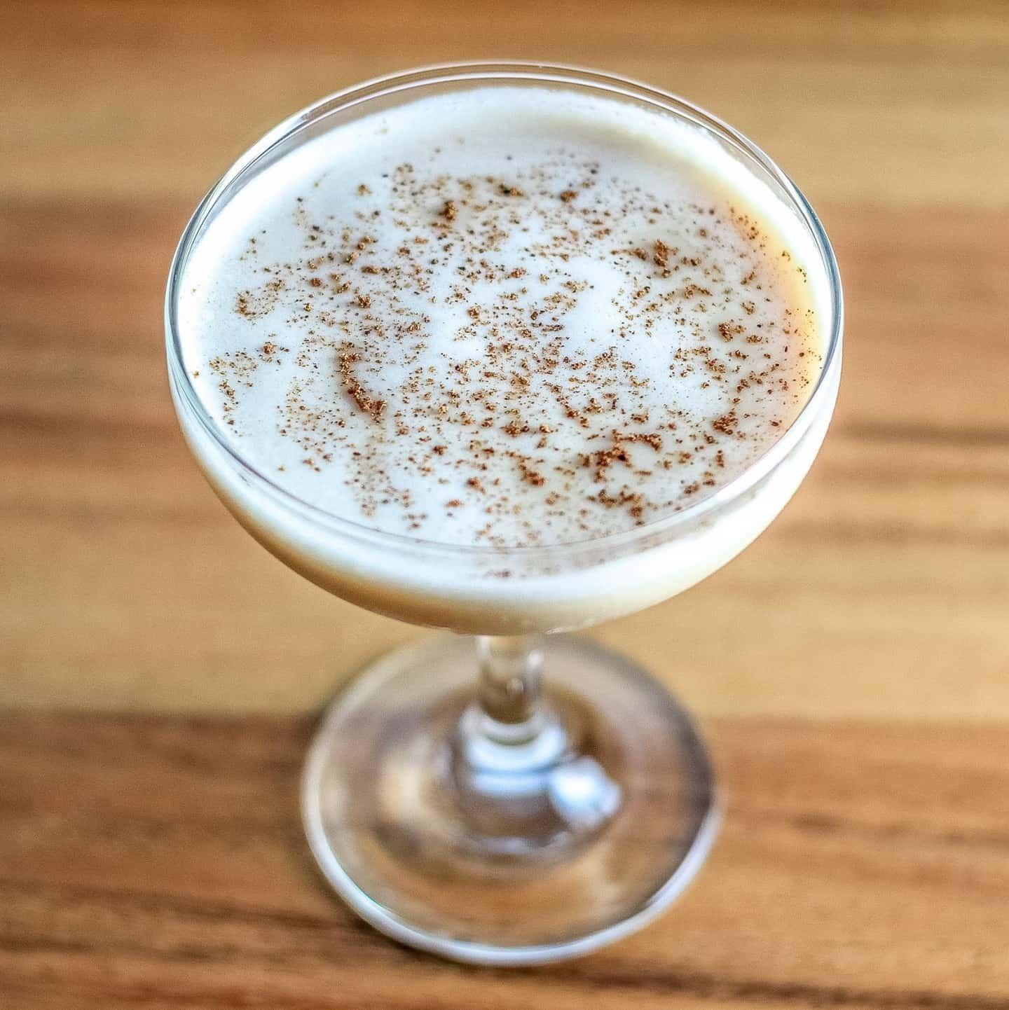 Photo Of Alexander Cocktail Brandy Alexander Cocktail Recipes