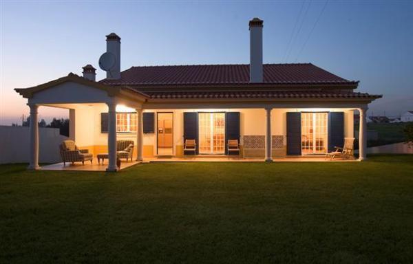Casa de Campo, Aluguer de Férias em Salvaterra de Magos Reserve e Alugue - 5 Quarto(s), 3.0 Casa(s) de Banho, Para 14 Pessoas - Casa Salva i: linda de 5-estrelas Villa