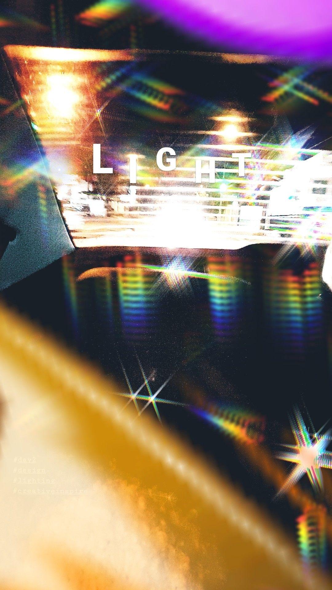 Para el dia 2 de agosto creativo va el diseño de luces #augustcreative #day2  #designlighting #instadesign