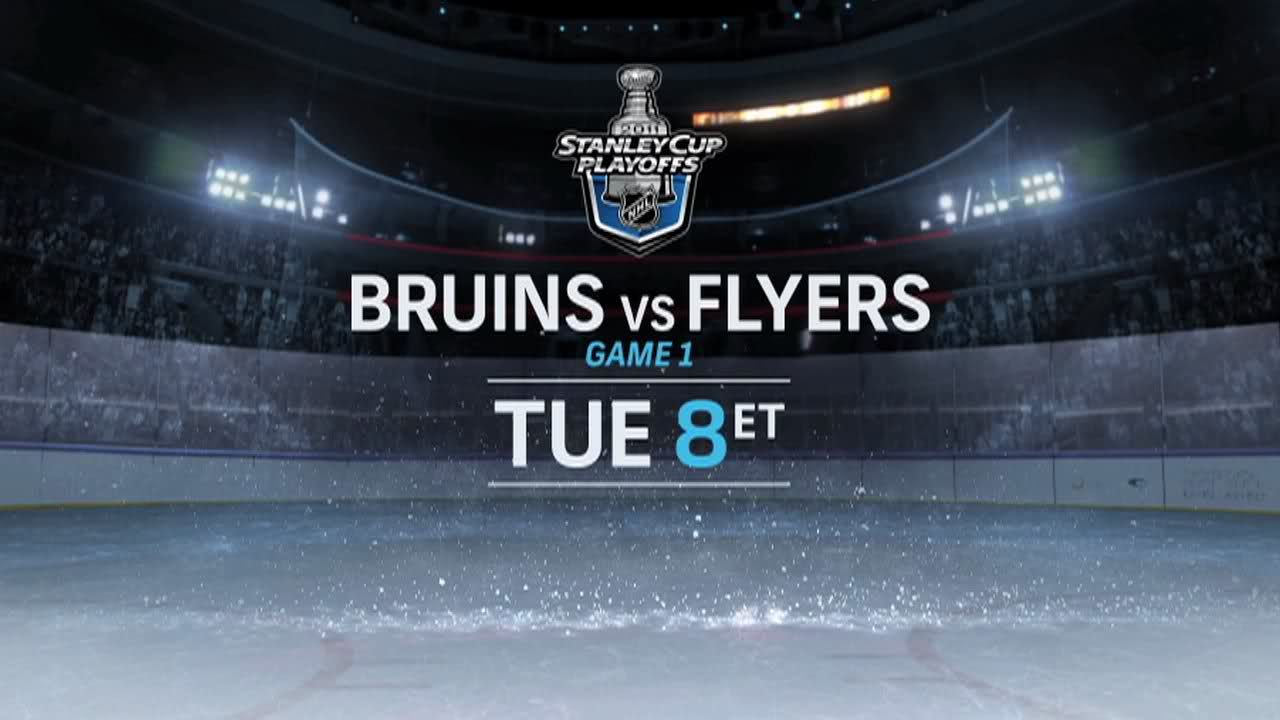 More on NBC Sports (With images) Motion graphics design