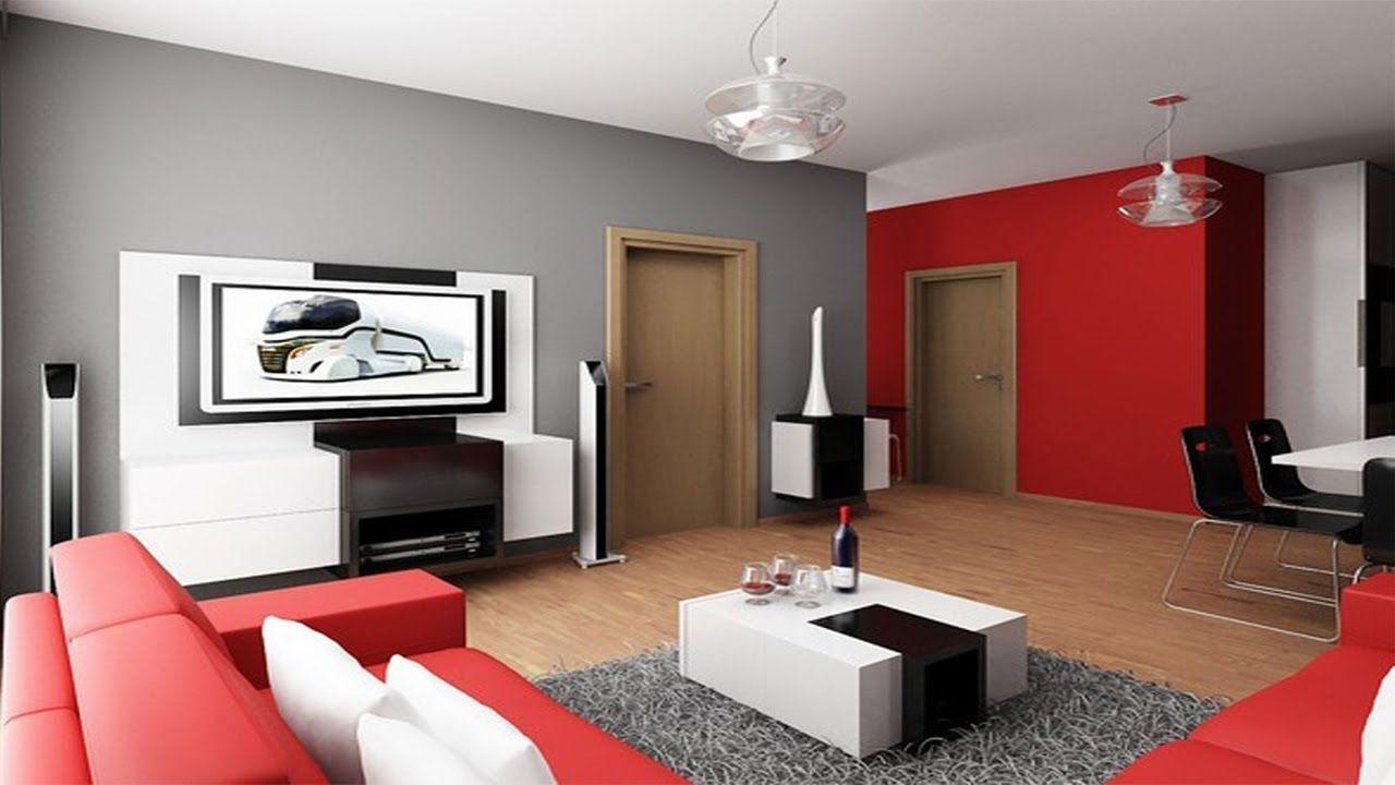 living room paint color ideas best paint colors for on best color to paint living room walls id=33949