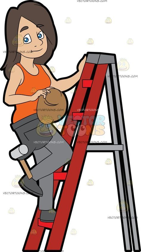 bsa clipartlemon clip art clipart vector design u2022 rh infoclipart today