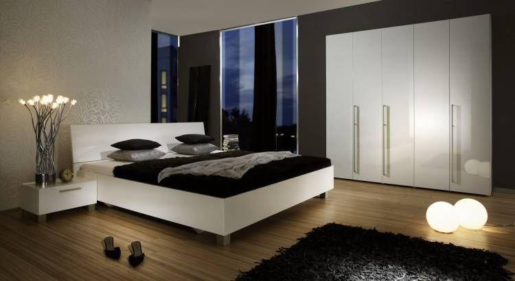 Schlafzimmer Braun Beige Mit Bildern Schlafzimmer Design