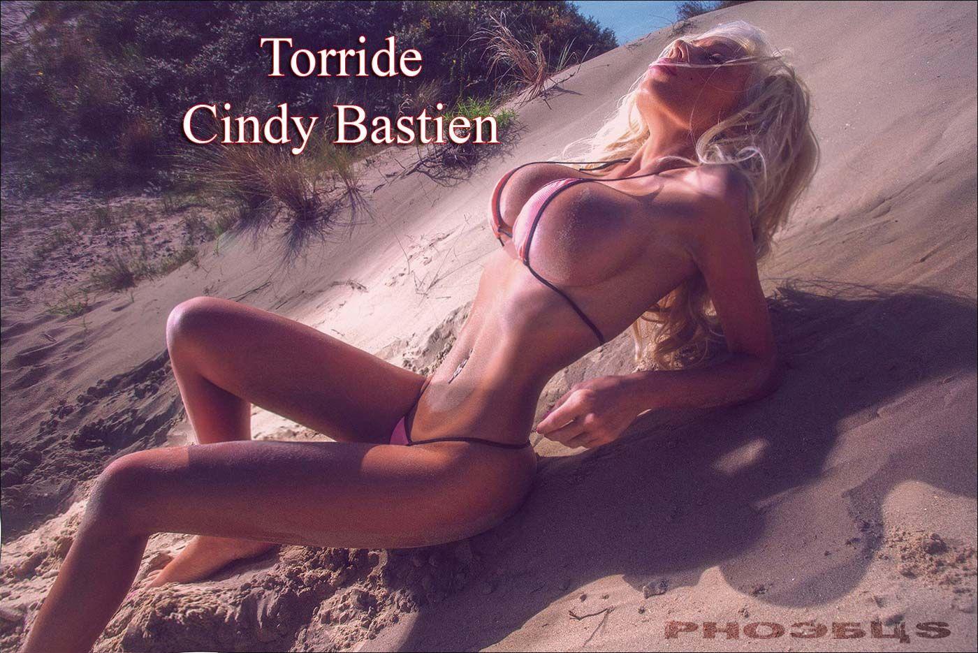 Cindy Bastien nudes (68 gallery), hot Selfie, iCloud, braless 2017