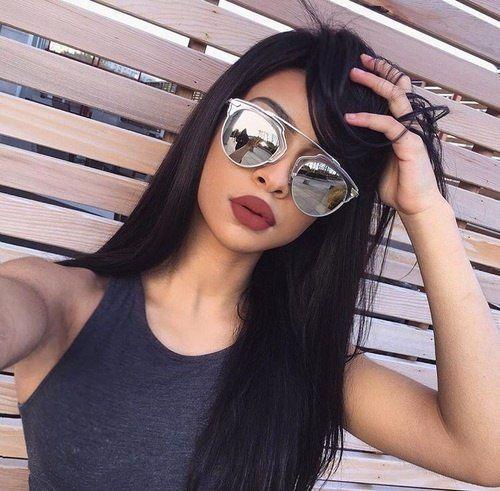 Sunglasses - http://ali.pub/18fnr4 #sunglasses #dior #очки