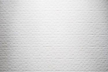 White Paper Texture Background Sheet Vintage White Parchment Ripped Nobody Ancient Let Paper Texture White White Paper Texture Background Paper Texture
