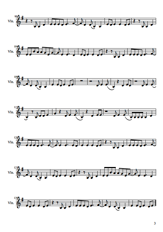 happy pharrell williams partitura pdf