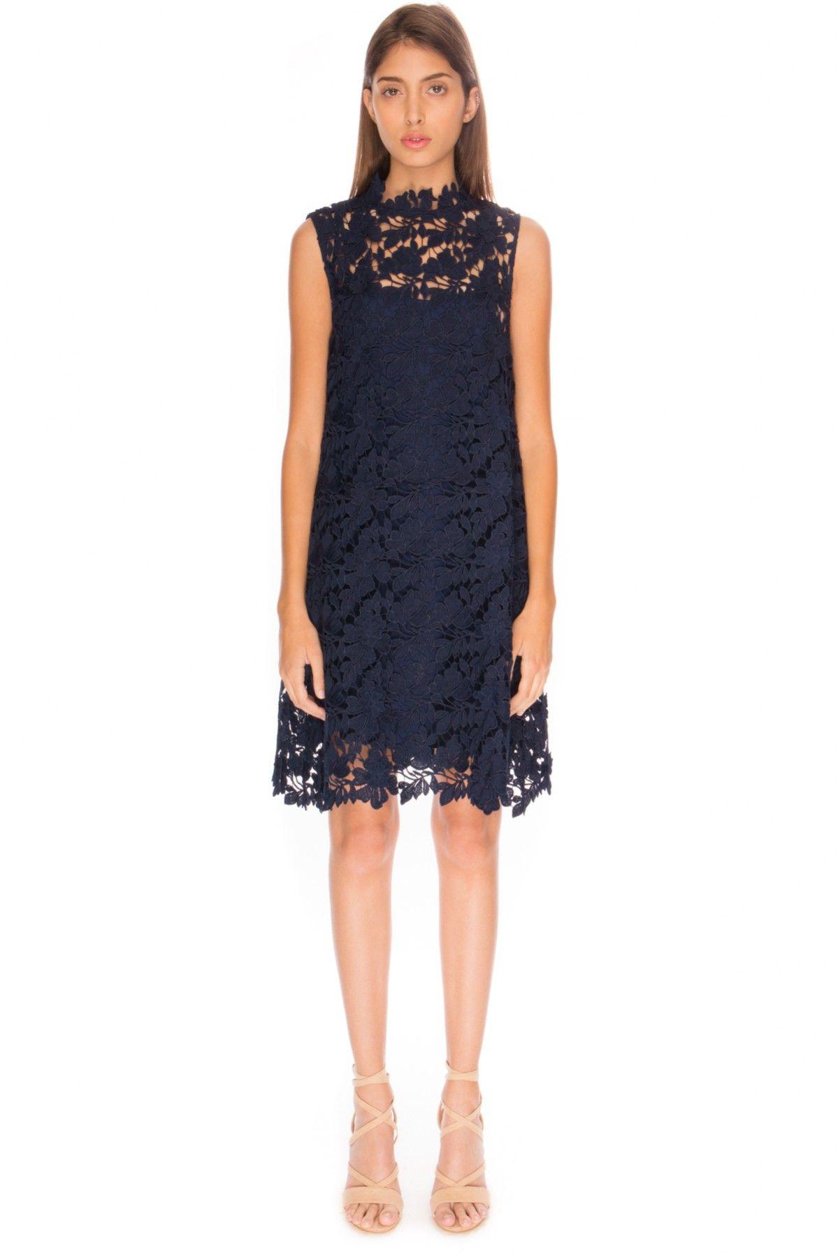 Keepsake Dresses Online