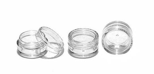 5ml Lip Balm Containers 100pk by SwansSupplies on Etsy