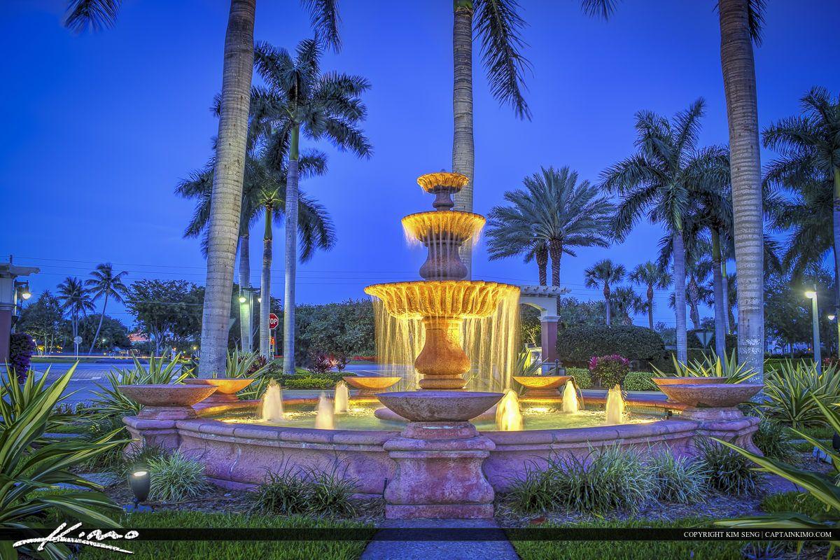 96287868fa8563970f45fde7f94f4001 - Sanctuary Cove Palm Beach Gardens Florida