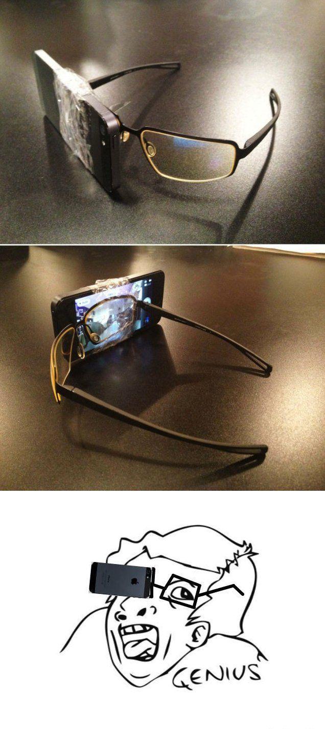 Funny Google Smart Glass Replica Fail Wwwfocalglassescom Just