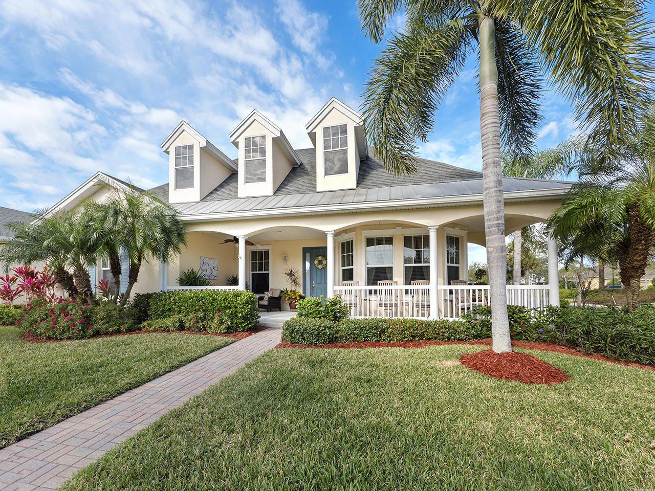 3 2 5 2 Den Pool Florida Real Estate Port St Lucie Florida Real Estate