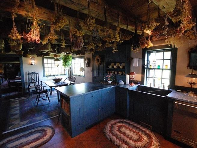 Save On Heating Costs De Draft Your Home Now Rustic