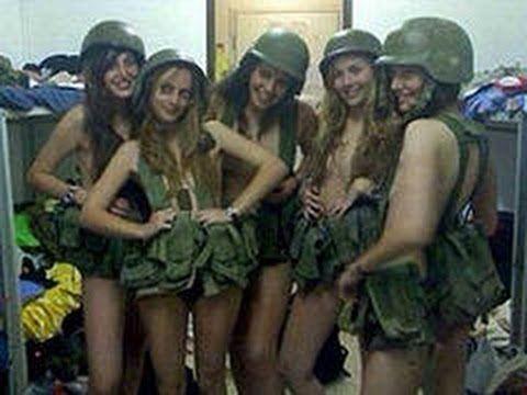 cute naked visayan girls