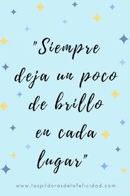 Frases Lindas Del Día Las Píldoras De La Felicidad