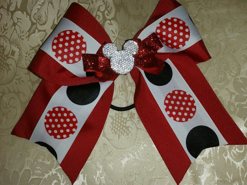 $7 free shipping minnie mouse paypal