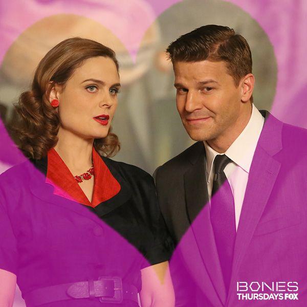 Bones Latest Buzz Bones Season 10 Bones Tv Show Bones Episodes