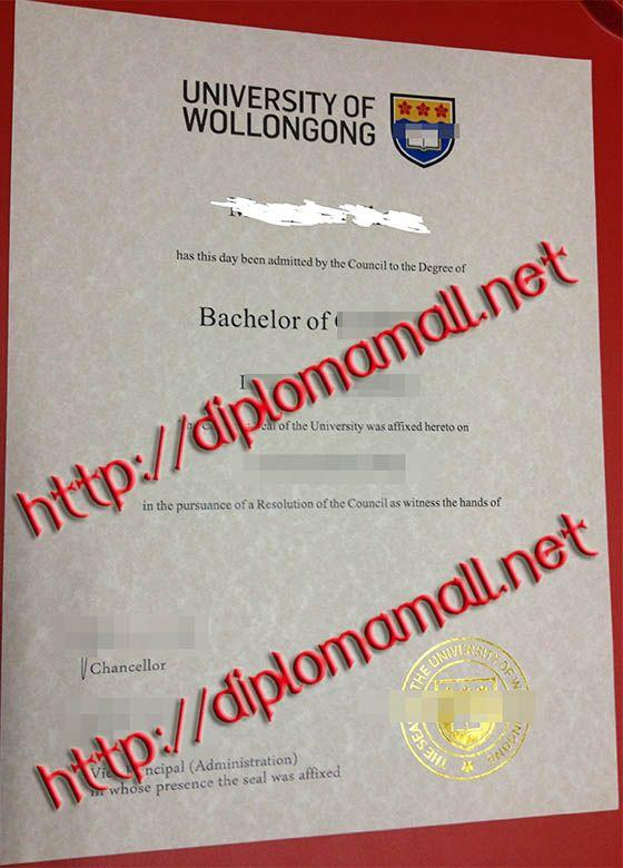 university of wollongong degree buy degree buy masters degree buy bachelor degree