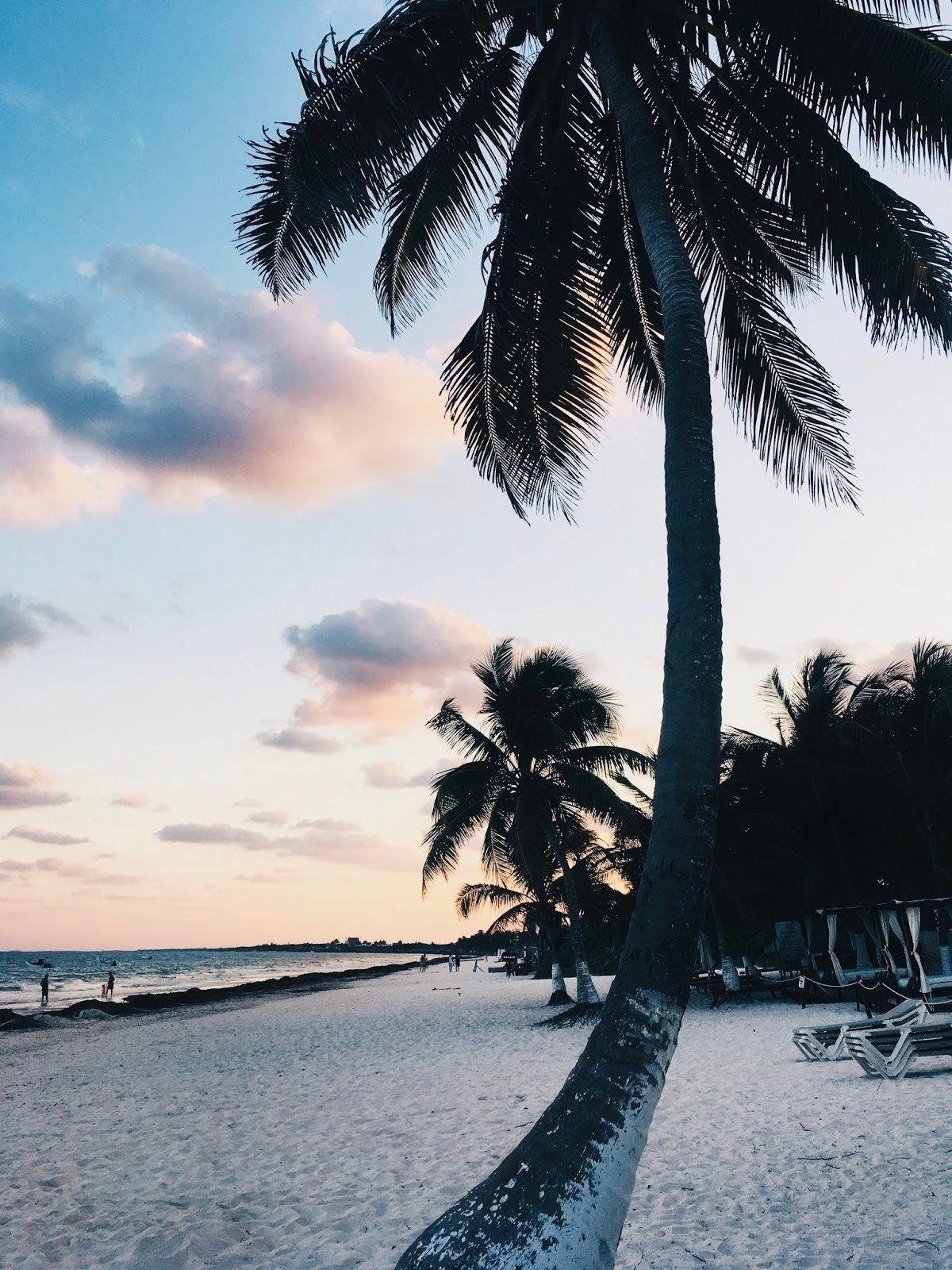 Pin Auf Mexiko Urlaub